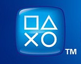 PlayStationMobileLogo