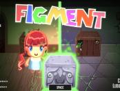 Figment3