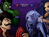 DS-Halloween5
